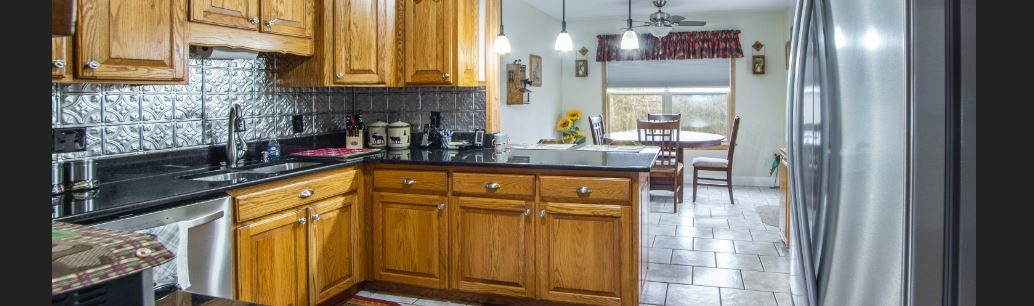 Appliance Repair Education & Resources For Home Appliance Repair Service And Maintenance Needs